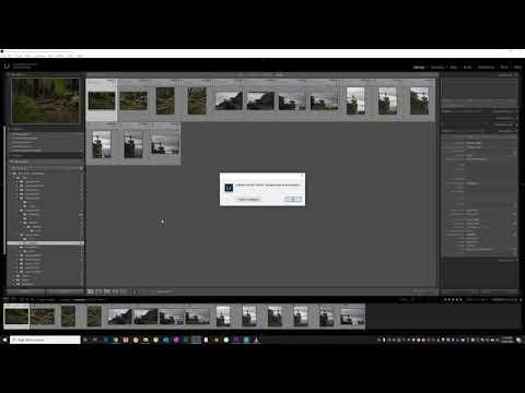 Lightroom Folder Issues 2020 04 16 11 28 12