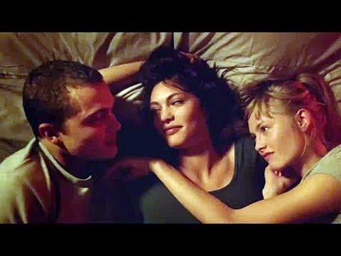 film italiano - my lova - completo 2018 HD