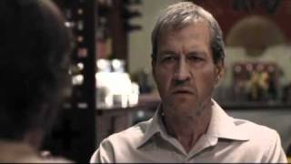 The Square (2008) - Movie Trailer