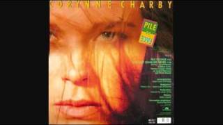 Corynne Charby - Pile ou Face (1987)