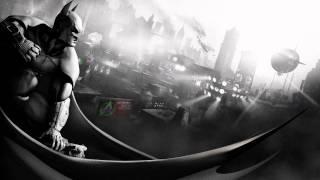 Repeat youtube video Batman: Arkham City (OST) - Streets of Fire (Protocol Ten Begins)