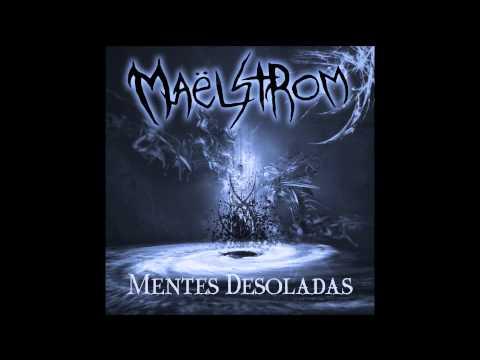 Maëlstrom - Killing Grones