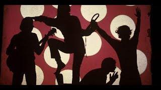 Venus In Furs - The Velvet Underground (Music Video)