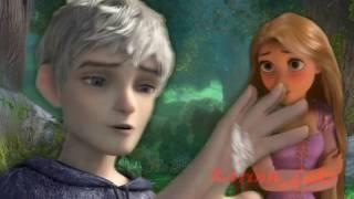 Джек и Эльза любовь и смерть