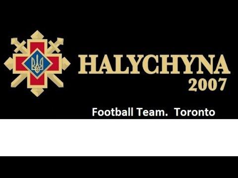 halychyna vs reality kings f.c. 5:0. goals - youtube