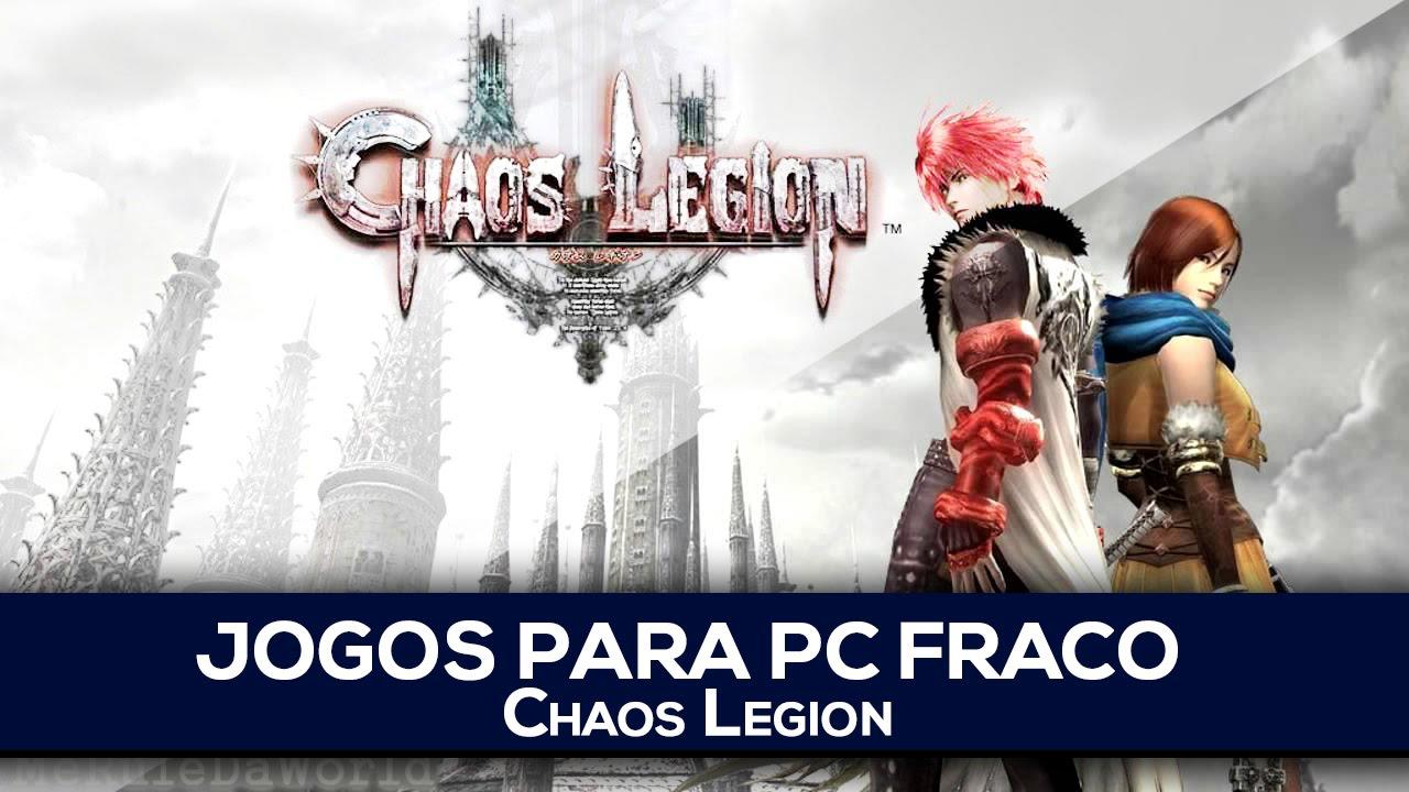 63b21d21b190 Download Chaos Legion Pc Full Iso Download Chaos Legion Pc Full Iso