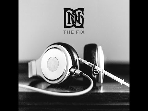 DNG - The Fix
