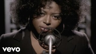 Angie Stone - Everyday Neptunes Remix @ www.OfficialVideos.Net