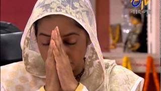 Gouridaan - গৌরীদান - 5th September 2014 - Full Episode