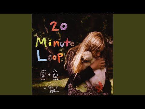 Top Tracks - 20 Minute Loop