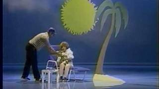 Watch Brenda Lee Bring On The Sunshine video