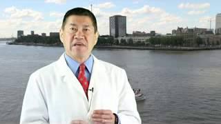 Arthritis care | NSAIDS A fib