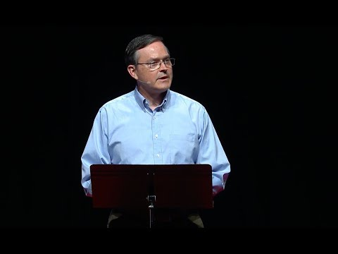 New Tools, New Possibilities - 3D Printing for Lab-on-a-Chip   Greg Nordin   TEDxBYU