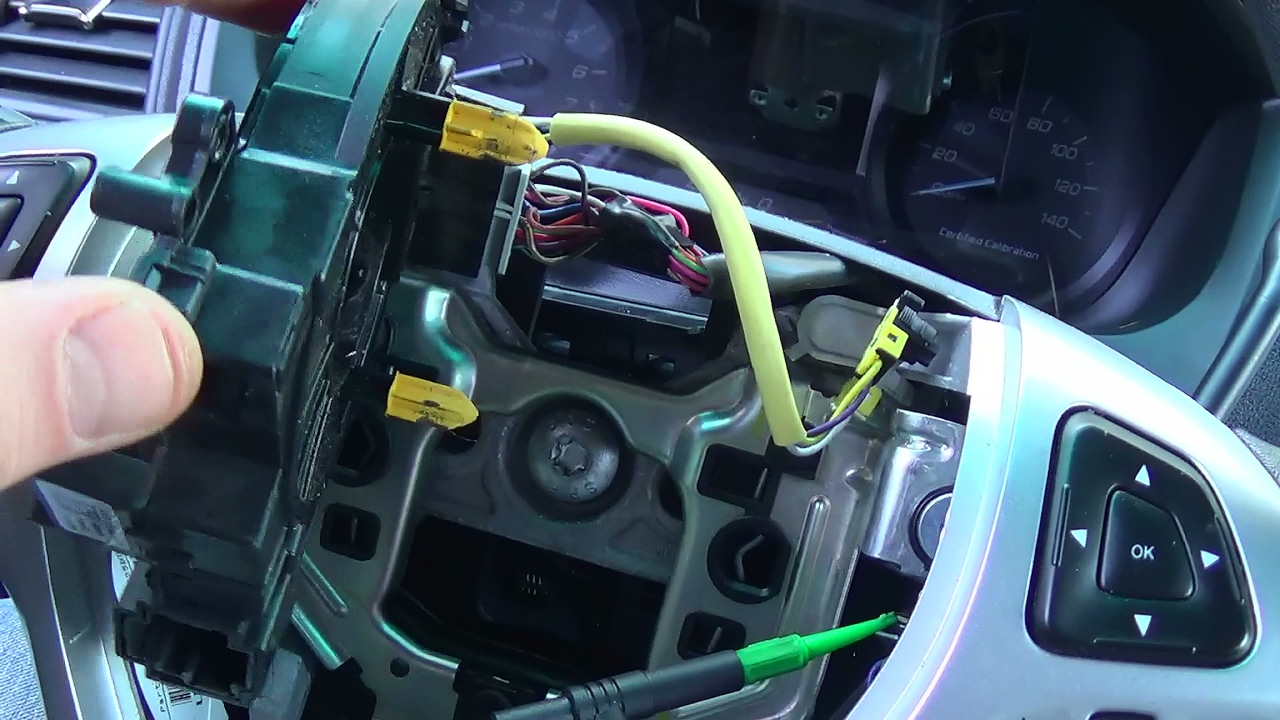 medium resolution of no horn ford explorer police interceptor staten island ep 7 1 youtube