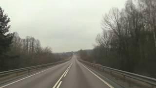 видео Польшу, Чехию, Литву