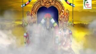 Divya Prabhandham - Nanmugan Thiruvandhadhi   - 1- 50_Nalaayira Divyaprabhandham