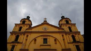 Precauciones para Semana Santa: no cometa estos 'pecados' | Noticias Caracol