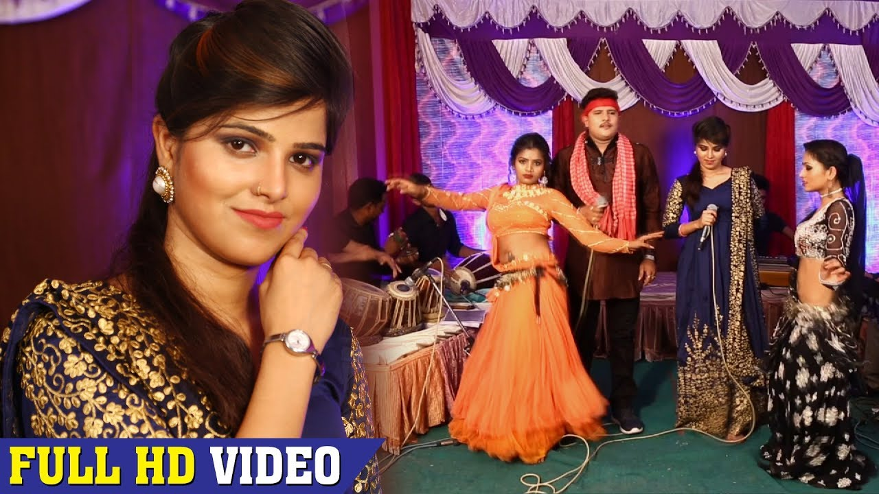 Download #Deepika Ojha (2018) का जबदस्त बिरह गीत - Phonwe Pa Batiyawla Ke - #Superhit Bhojpuri Songs 2018