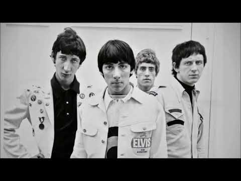 Every Number 2 Of The 60s UK ♫