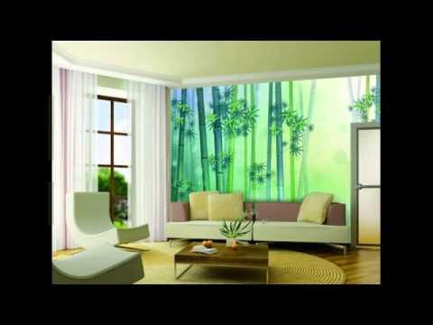 Living Room Designs Kerala living room designs in kerala - youtube
