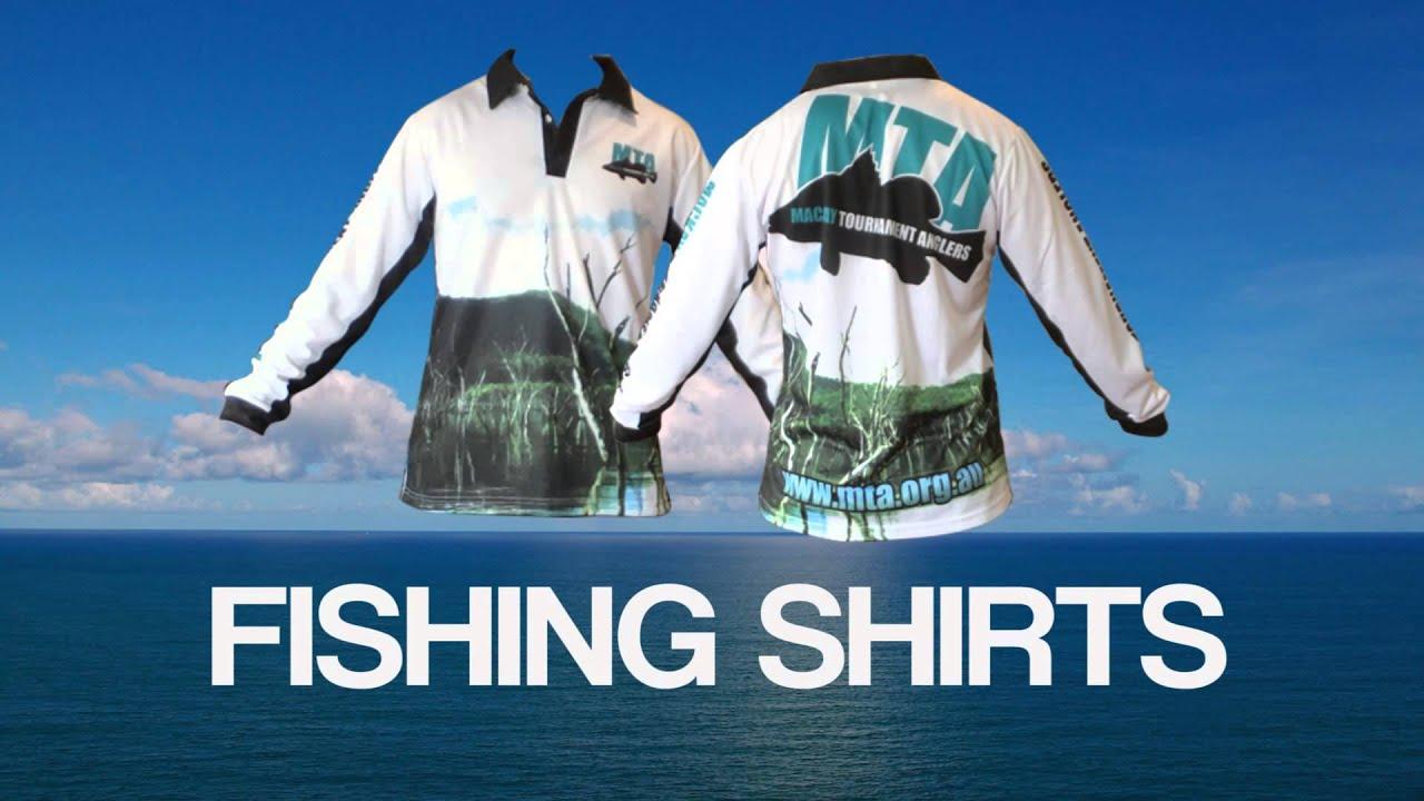 Custom Bass Tournament Shirts Topsimages