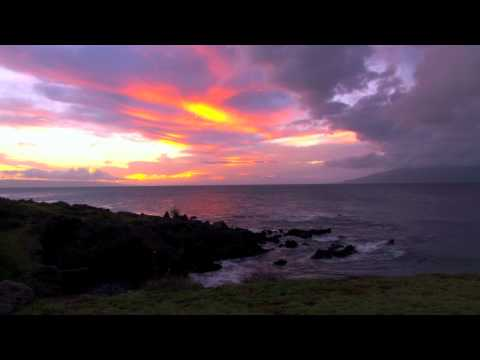 Clair De Lune ... Moodtapes: Romantic Classics By The Sea (Relaxation Meditation)
