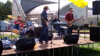 The Stone Crow Band - Statesboro Blues