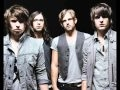 Download king of leon use somebody (remix) MP3 song and Music Video