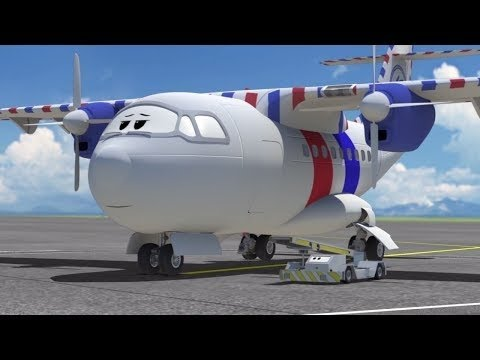 бесплатно скачать игру самолетики - фото 10
