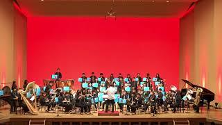 第3部-3 第8回楽団リヒト定期演奏会.
