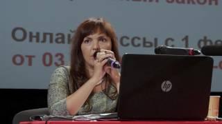 Налоговые проверки и ответственность главного бухгалтера(, 2016-09-27T12:12:05.000Z)