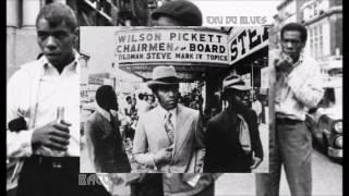 Baco Exu do Blues - Faixa Preta [EP OLDMONKEY] thumbnail