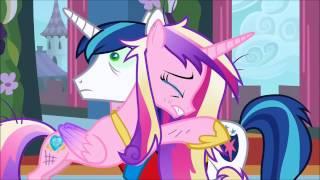 My Little Ponies (Thriller)