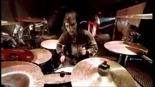 Slipknot Live -HD- 742617000027 + (Sic) (Subtitled) - Disasterpiece DVD