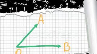 Математический музыкальный клип