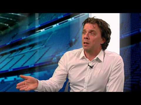 FIX TV | Sportpálya - Szabó Gábor 1.rész | 2015.02.02.