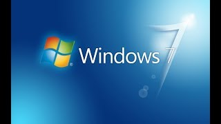 Tutorial formatar  e Instalar o Windows 7 no Pc ou notebook 2017