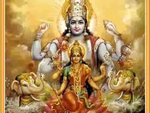 Image result for rama ekadashi