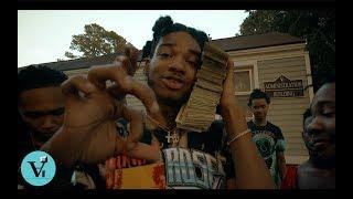 NGeeYL - Goon (Prod. Lil Memphis) Shot by @savani