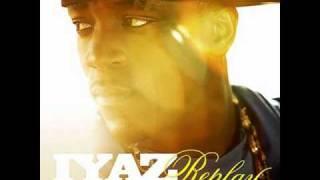 Iyaz - fight 4 you