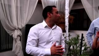 Matrimonio Carolina y Oscar - ORUGO Producciones 2013 Thumbnail