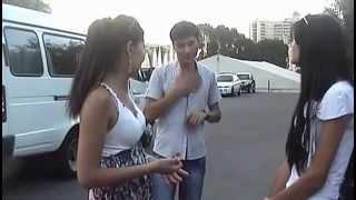 Deaf story love 2 - За кадр видео глухих(, 2014-08-11T05:55:55.000Z)