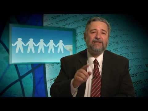 Historia De Israel - Formando Una Familia