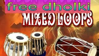 How to download free dholki in Fl studio