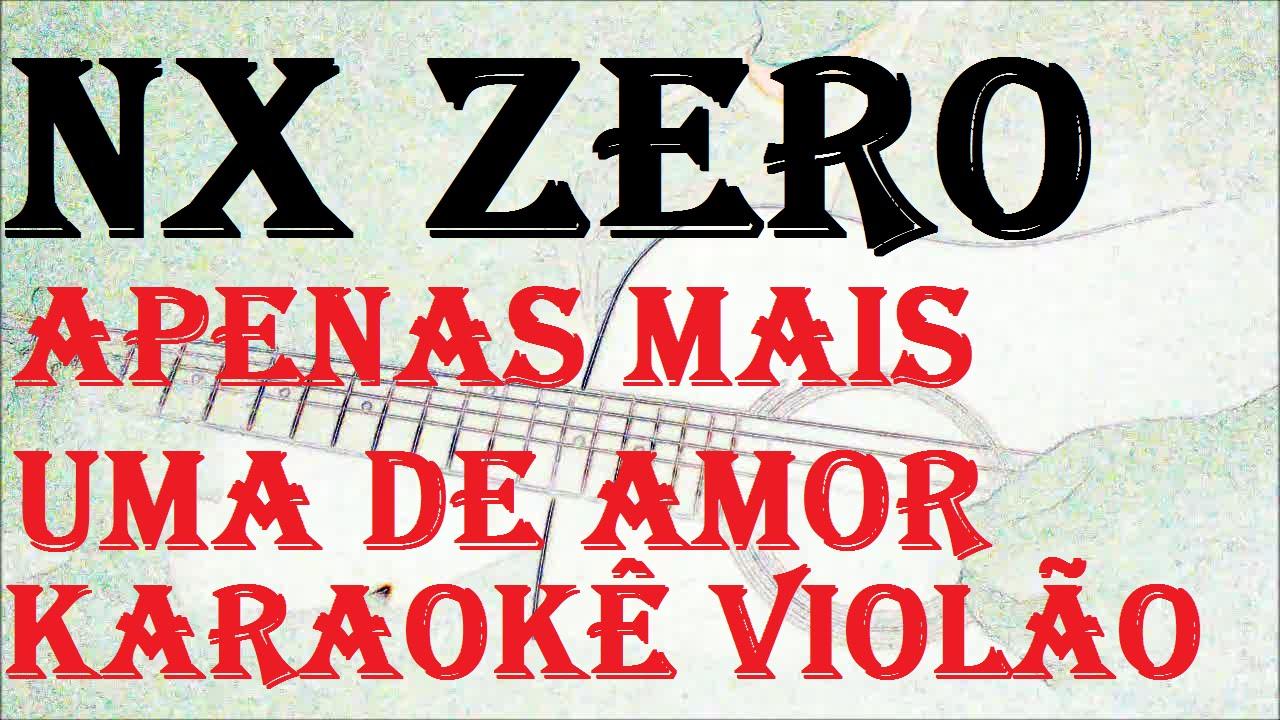 musica apenas mais uma de amor nx zero gratis