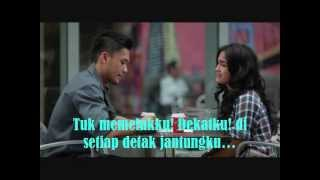 RANDY PANGALILA - EVERYTHING I NEED (WITH LYRICS) BEST VIEW