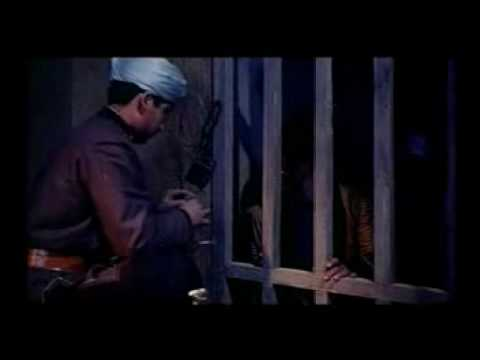 Gherip Senem -- Uyghur Film 7/10 -- Uyghur Turk Culture in This Film.