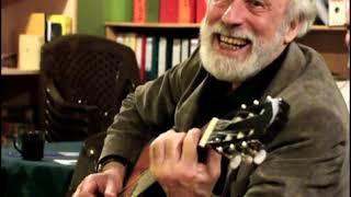 Estas mi esperantisto – Mikaelo Bronŝtejn, Julio Baghy