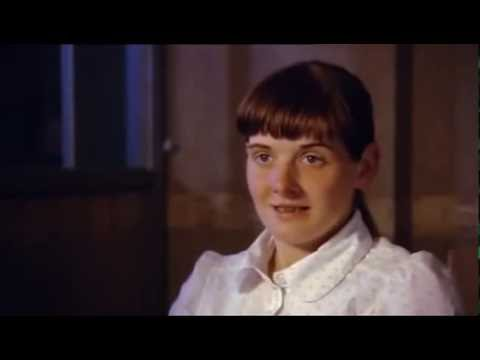 Girl escapes Serial Killer - Peter Tobin (with subtitles)