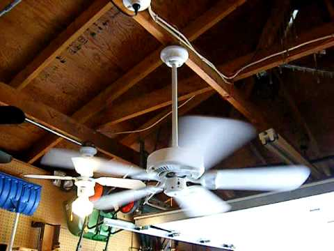 craftmade decorative ceiling fan 5 blades